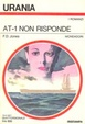 Cover of AT-1 non risponde