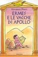 Cover of Ermes e le vacche di Apollo