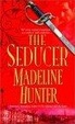 Cover of The Seducer