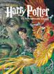 Cover of Harry Potter och hemligheternas kammare