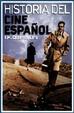 Cover of Historia del Cine Espanol