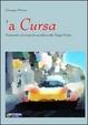 Cover of 'a Cursa