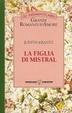 Cover of La figlia di Mistral