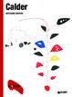 Cover of Calder