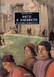Cover of Fatti e aneddoti di storia Fiorentina