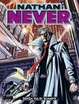 Cover of Nathan Never n. 288