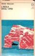 Cover of L'isola degli orsi