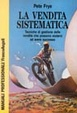 Cover of La vendita sistematica