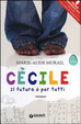 Cover of Cécile