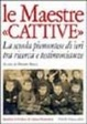 Cover of Le maestre