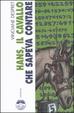 Cover of Hans, il cavallo che sapeva contare