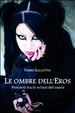 Cover of Le ombre dell'eros