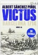 Cover of Victus