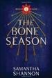 Cover of The Bone Season