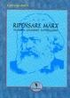 Cover of Ripensare Marx