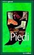 Cover of Piedi