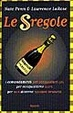 Cover of Le Sregole
