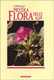 Cover of Piccola flora delle Alpi