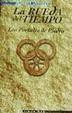 Cover of Los portales de piedra