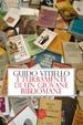 Cover of I turbamenti di un giovane bibliomane