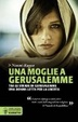 Cover of Una moglie a Gerusalemme