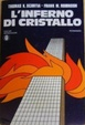 Cover of L'inferno di cristallo