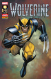 Cover of Wolverine n. 275