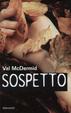 Cover of Sospetto