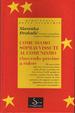 Cover of Come siamo sopravvissute al comunismo riuscendo persino a ridere