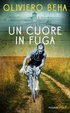 Cover of Un cuore in fuga