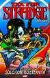 Cover of Doctor Strange: Serie oro vol. 16