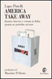 Cover of America take away