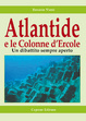 Cover of Atlantide e le Colonne d'Ercole