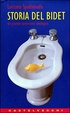 Cover of Storia del bidet