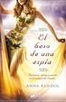 Cover of El beso de una espía