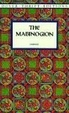 Cover of The Mabinogion