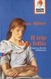 Cover of Il trip della follia