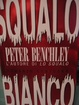 Cover of Squalo bianco