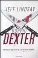 Cover of Doppio Dexter