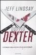 Cover of Doppio Dexter