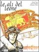 Cover of Le ali del leone