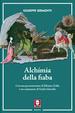 Cover of Alchimia della fiaba