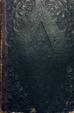 Cover of A giovinetta parole di Stanislao Ceresa