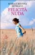 Cover of Felicità nuda