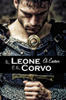 Cover of Il leone e il corvo
