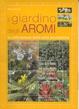 Cover of Il giardino degli aromi
