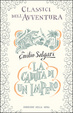 Cover of La caduta di un impero