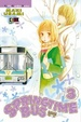 Cover of Springtime bus vol. 3