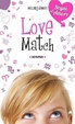 Cover of Love match