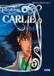 Cover of Carlie